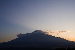 resize山中湖からの富士山.jpg